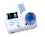Nhà phân phối chính thức thiết bị y tế OMRON kênh bệnh viện, phòng khám 4
