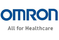 Omron-All-for-healthcare-111