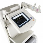 Nhà phân phối chính thức thiết bị y tế OMRON kênh bệnh viện, phòng khám 5