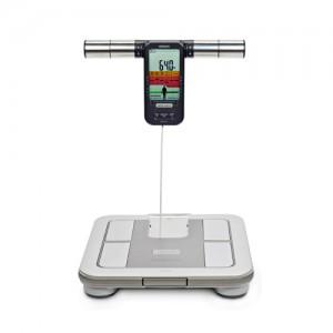 Bảng so sánh các loại cân đo lượng mỡ Omron 3