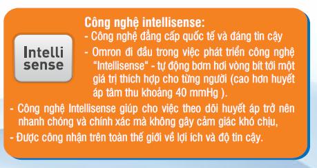 Công nghệ Intellisense: 1