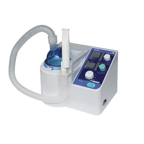 Máy xông mũi họng siêu âm NE-U17