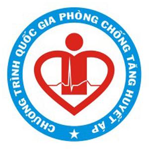 Chương trình nhân ngày Phòng chống tăng huyết áp thế giới 1