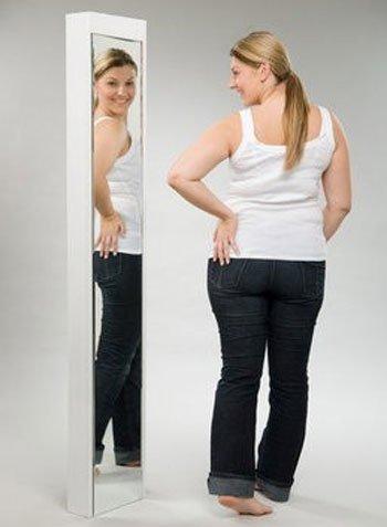 Dinh dưỡng cho người thừa cân  1