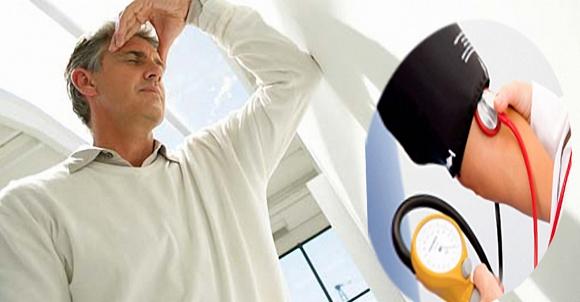 Xử lý khi bị huyết áp thấp đồng thời tụt canxi huyết 1