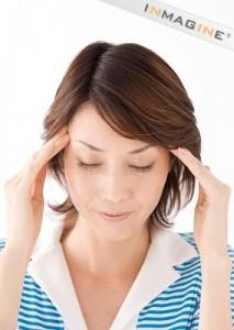 Bệnh huyết áp thấp có nguy hiểm không?