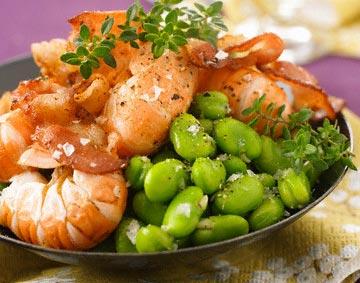 Chế độ ăn và kiêng kị cho người bị mắc bệnh  cao huyết áp