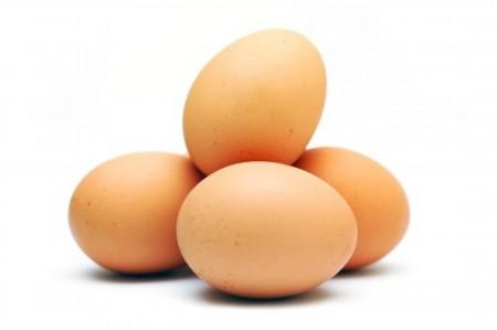 Tăng huyết áp nên ăn trứng đúng cách