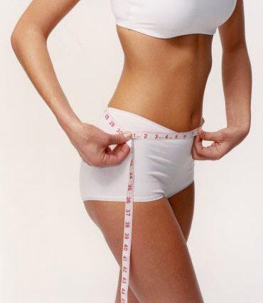 Những thói quen đơn giản giúp giảm cân hiệu qủa 1