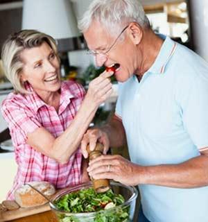 Liệu pháp điều trị cao huyết áp không dùng thuốc 1