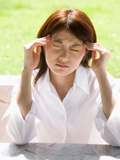 Bệnh huyết áp thấp ăn uống, tập luyện thế nào? 1
