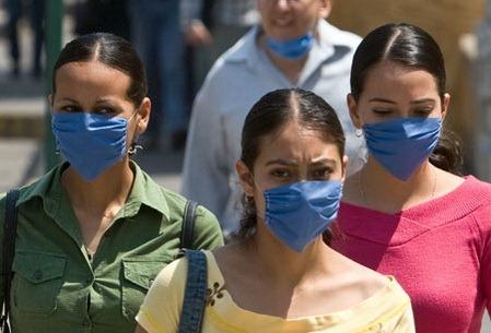 Cúm làm tăng tỉ lệ tử vong ở người bệnh mạn tính 1