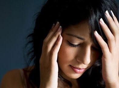Huyết áp thấp và ảnh hưởng của nó tới sức khỏe