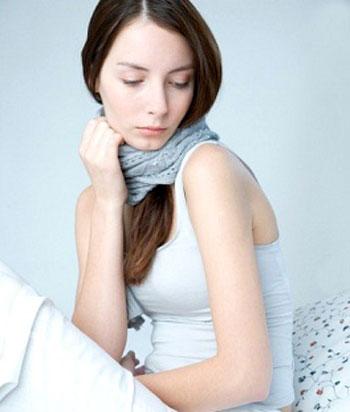 Không nên bỏ qua các triệu chứng bệnh tim ở phụ nữ 1