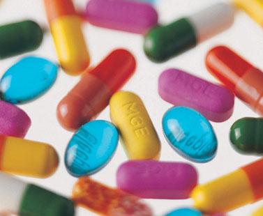 Hướng dẫn sử dụng thuốc điều trị cao huyết áp