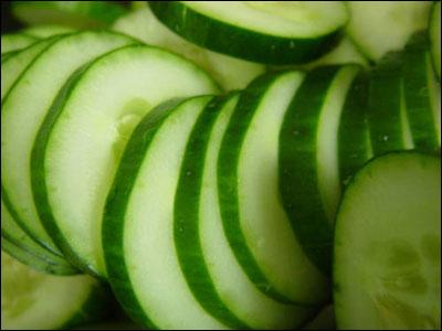 Những trái cây giảm béo bụng 5