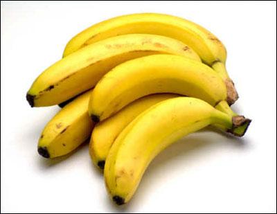 Những trái cây giảm béo bụng 7