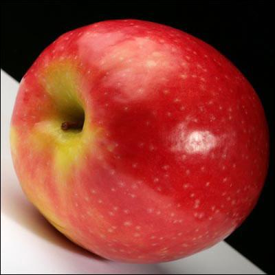 Những trái cây giảm béo bụng 8
