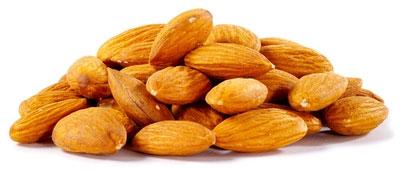 Những thực phẩm tốt cho việc giảm cân 7