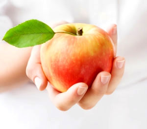 Những thực phẩm tốt cho việc giảm cân 4