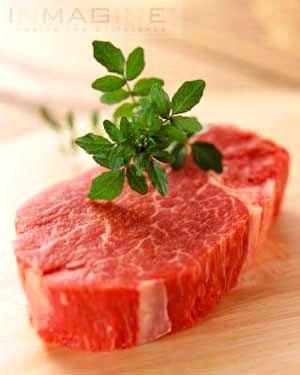 Những thực phẩm tốt cho việc giảm cân 5