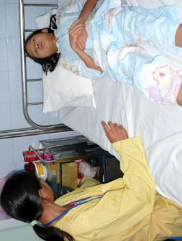 2010 265 15 P1020721 Bệnh sốt mò