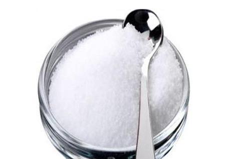 Muoi Chế độ dinh dưỡng với bệnh tim mạch
