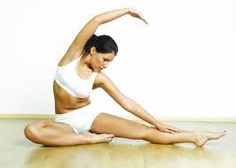 Bí quyết giảm cân để luôn khỏe đẹp