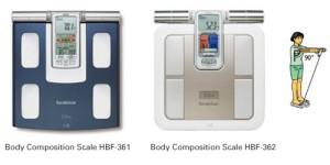 p44021 Bí quyết giảm cân để luôn khỏe đẹp