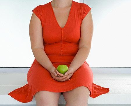 Tác hại của thừa cân và béo phì như thế nào? 1