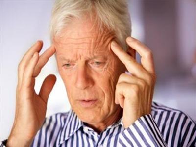 Phòng ngừa hạ huyết áp khi đứng ở người cao tuổi