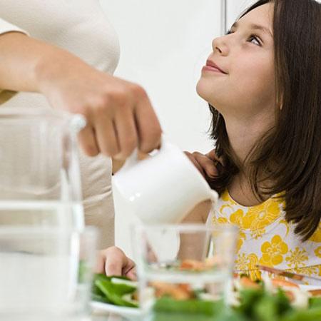 Người cao huyết áp ăn uống thế nào? 1