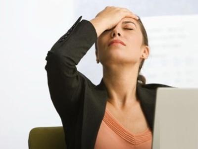 10 tình huống thường gặp trong tăng huyết áp cấp cứu
