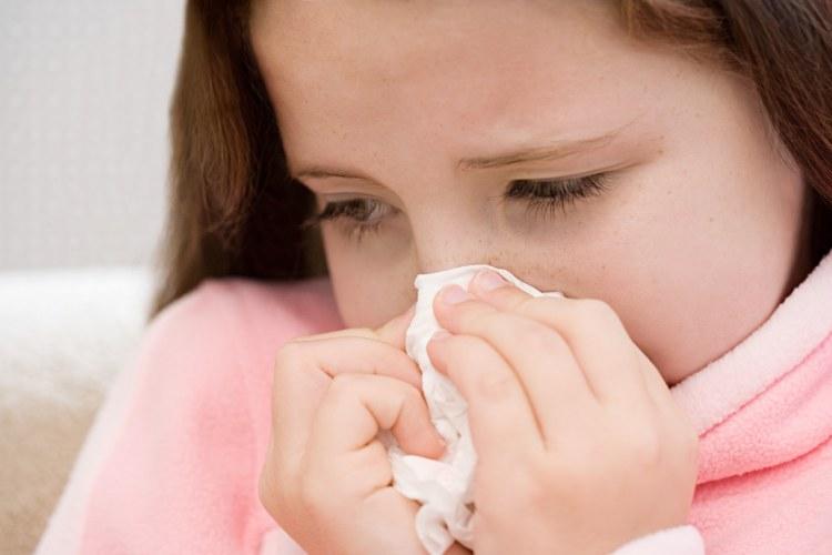 Triệu chứng bệnh hen suyễn là gì? 1