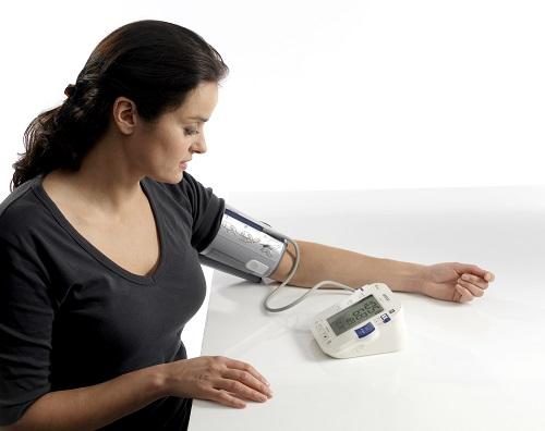 Huyết áp cao và huyết áp thấp có nguy hiểm không? 1