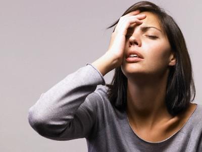 nguoi bi huyet ap thap Làm sao biết huyết ấp thấp? Chữa trị và phòng bệnh thế nào?