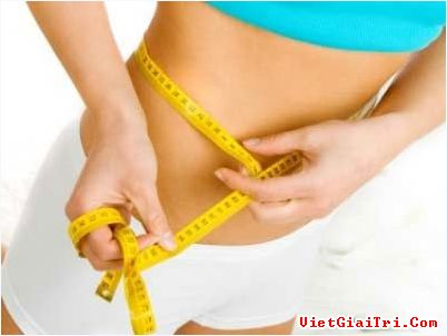 Cách lựa chọn thực phẩm để giảm béo