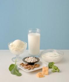 Giảm béo với probiotics trong sữa chua 1
