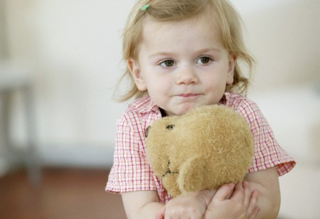 Làm thế nào để phòng tránh bệnh hen suyễn cho trẻ? 1