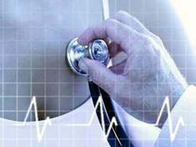 Nhận biết dấu hiệu của nhồi máu cơ tim 1