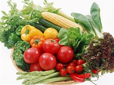Ăn nhiều rau giảm nguy cơ tử vong do bệnh tim