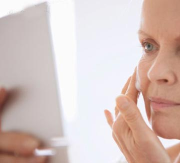 Phòng ngừa bệnh hô hấp ở người cao tuổi trong mùa lạnh 1
