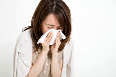 Thuốc điều trị bệnh viêm họng