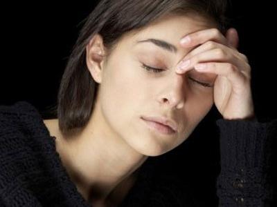 Viêm mũi dị ứng - Nguyên nhân và dấu hiệu nhận biết 1