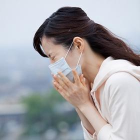 Cách phòng và chữa trị bệnh viêm họng 1