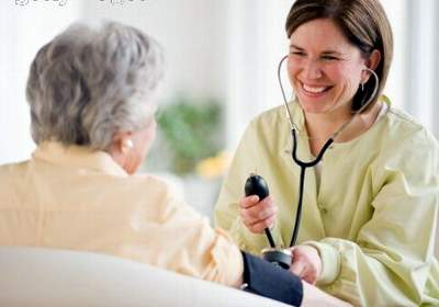 Triệu chứng và cách phòng bệnh tai biến mạch máu não 1
