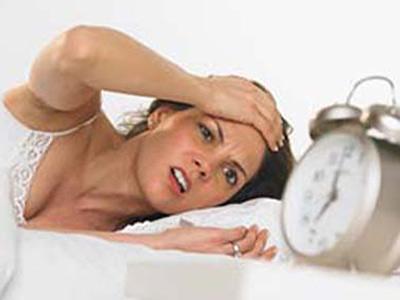 Nguy cơ đột quỵ từ bệnh huyết áp thấp