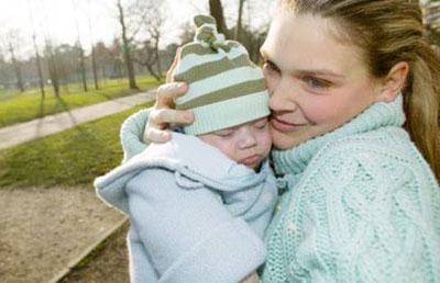 Cảnh giác với bệnh viêm xoang ở trẻ khi trời lạnh 1