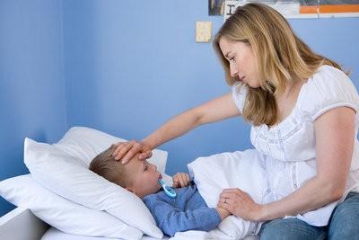 Làm thế nào để phòng ngừa bệnh cảm cúm? 1