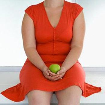 Béo phì có gây vô sinh ở nữ giới? 1